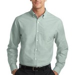 Mens Oxford Shirt