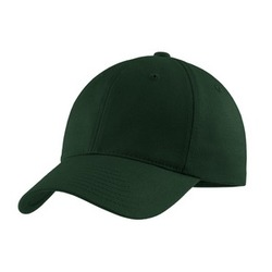 Portflex Structured Cap