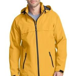 Mens Waterproof Jacket